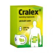 Cralex pack